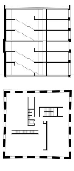 2010_2BU_Bürohaus_Lustenau_Plaene_120605