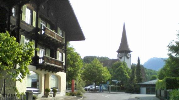 16.05.27_Dorfhus Spiez (7)